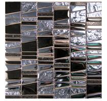 Backsplash Collection