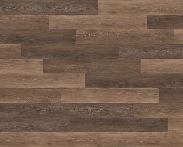 Tile Store Showroom Floor And Wall Tiles Sales