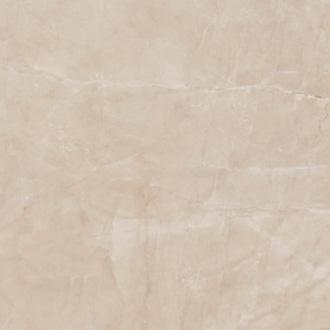 Backsplash for Happy floors valencia grey