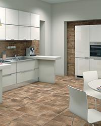 Tesoro Floor And Wall Tiles Collection Floor Tile
