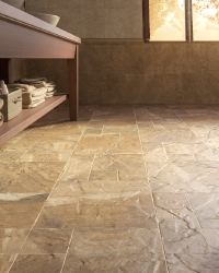 Tile Store Showroom Floor And Wall Tiles Sales And