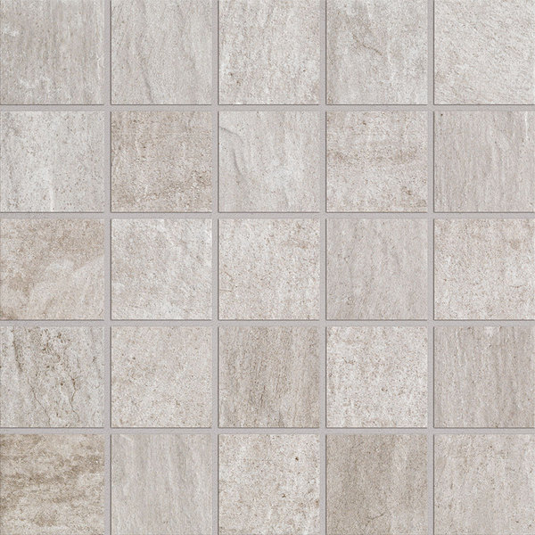 Tile Store Showroom Floor And Wall Tile Sales And