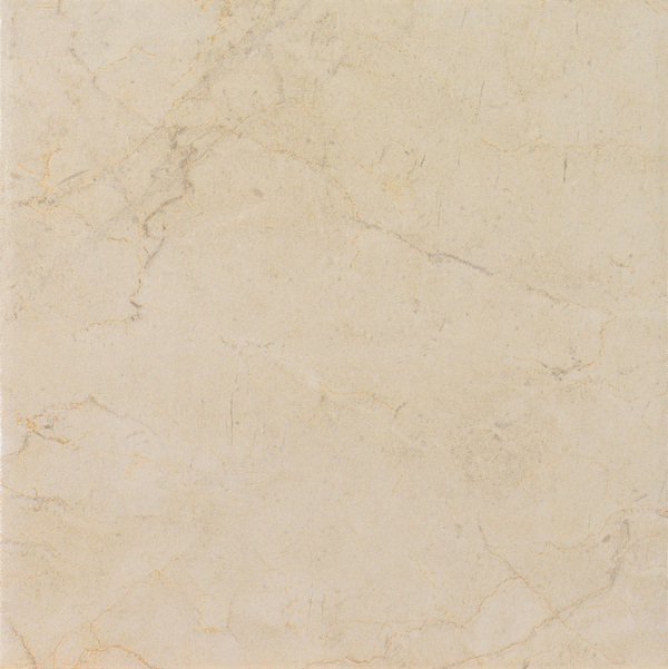 Porcelain Floor And Wall Tiles Collection Porcelain