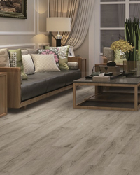 Luxwood Winter Grey