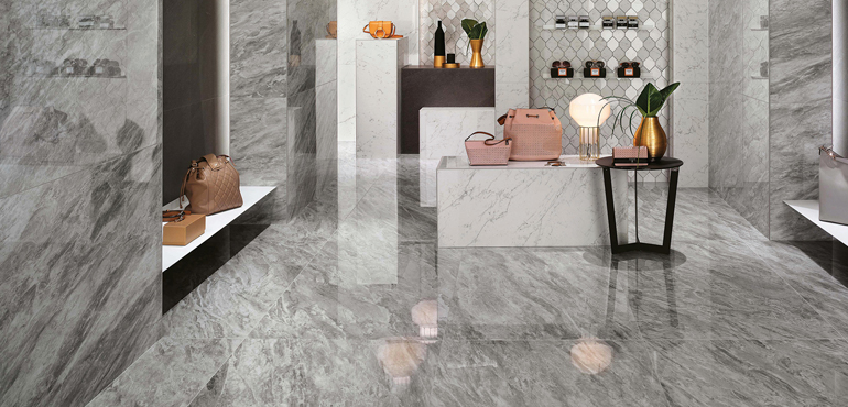 floor tiles showroom florida