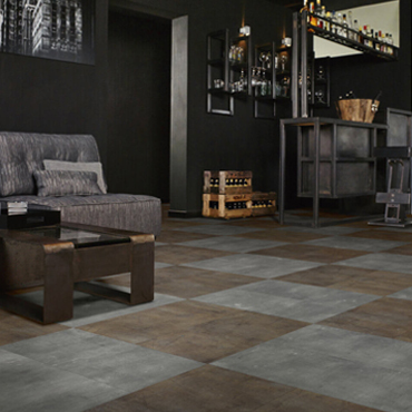 porcelain and ceramic tiles